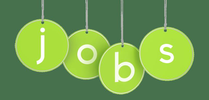 jobs_kootj
