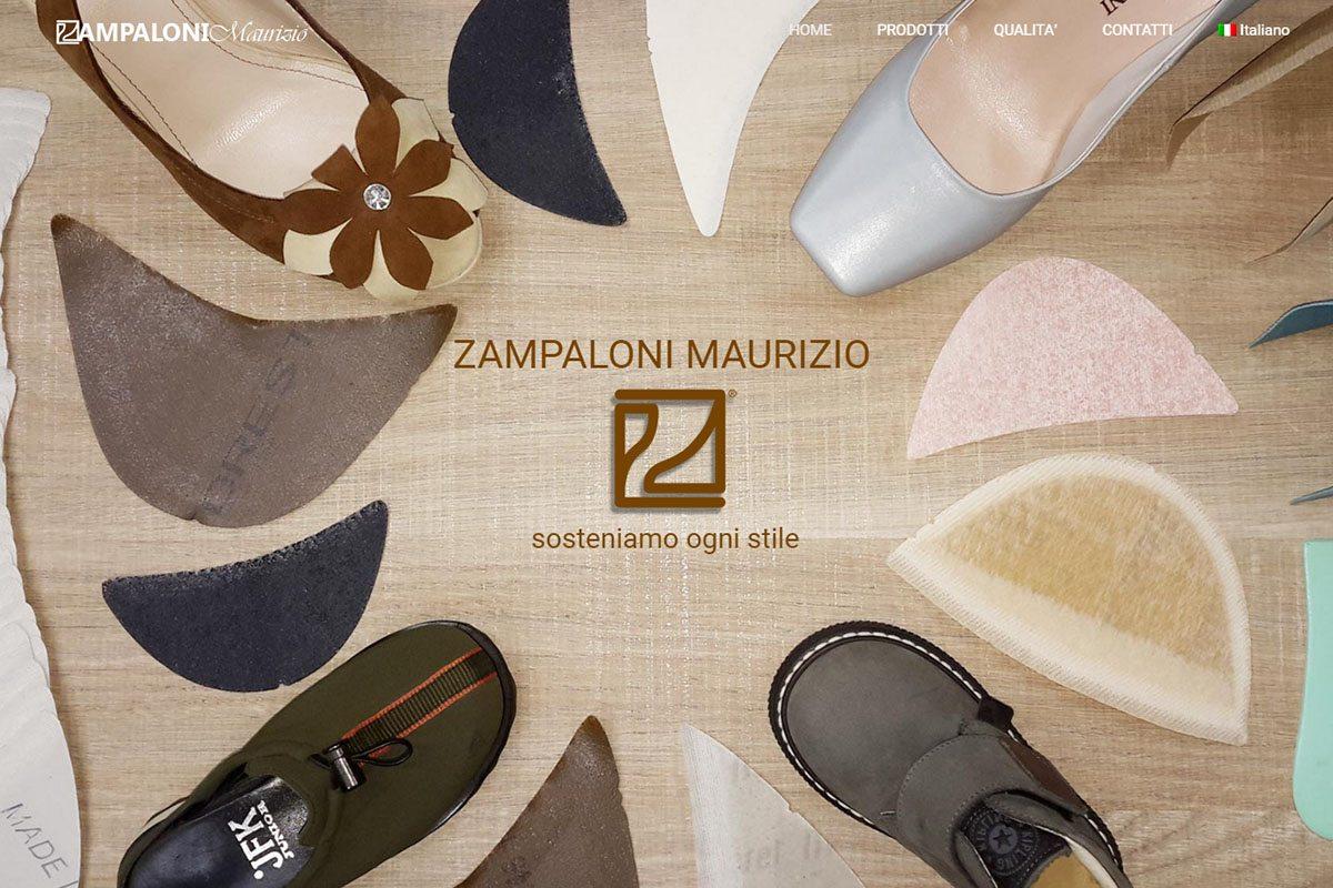 zampaloni_1