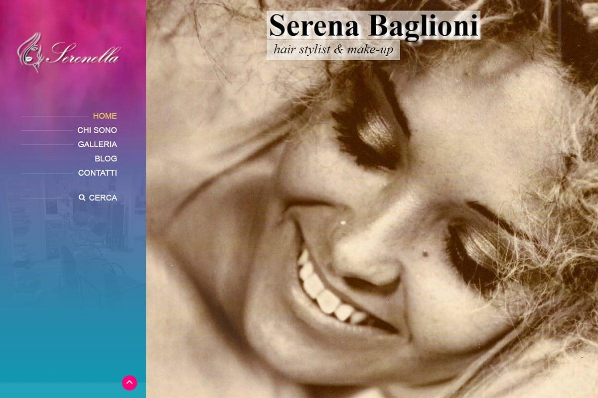 serenellabaglioni_1