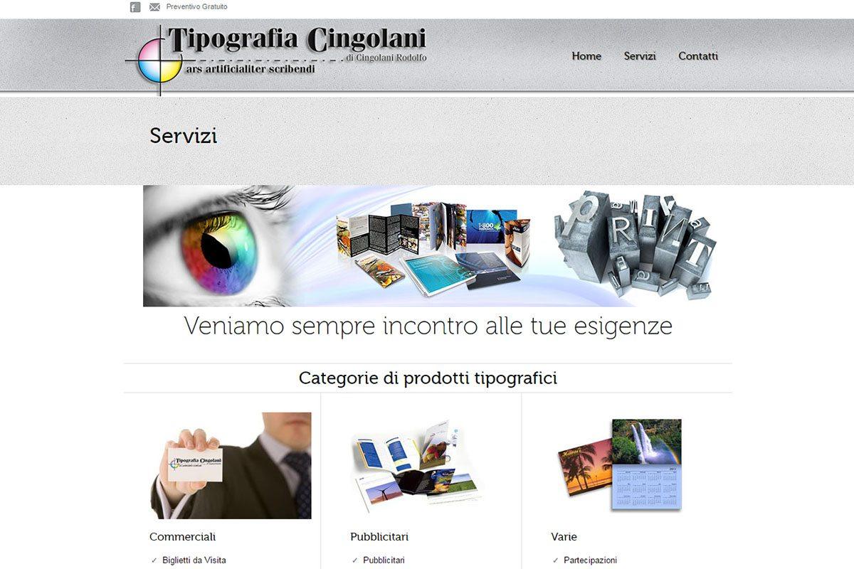 tipografiacingolani_2