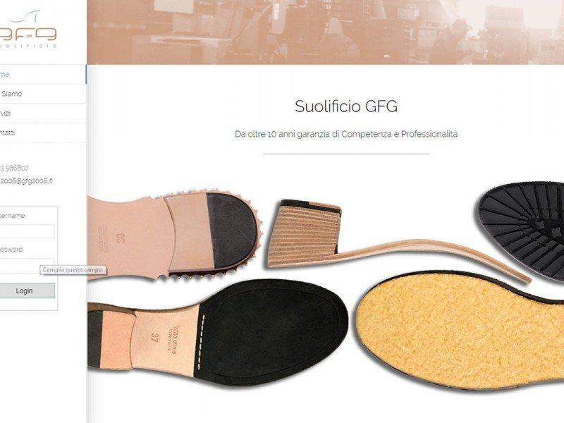 suolificiogfg-1
