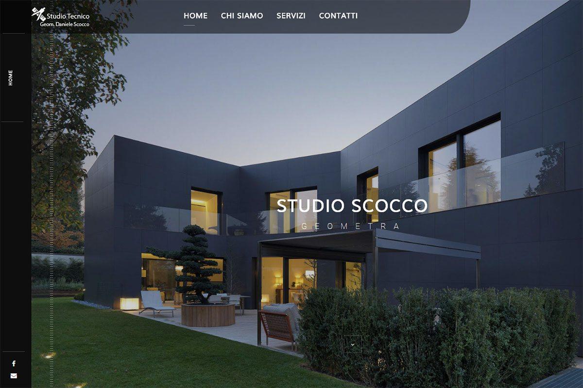 studiotecnicoscocco_1
