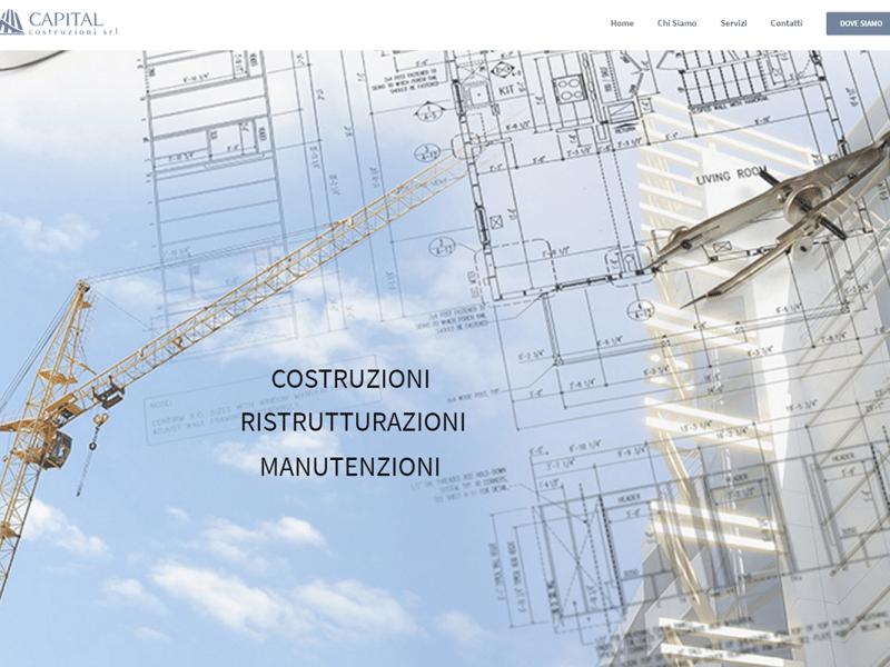 capitalcostruzioni-1
