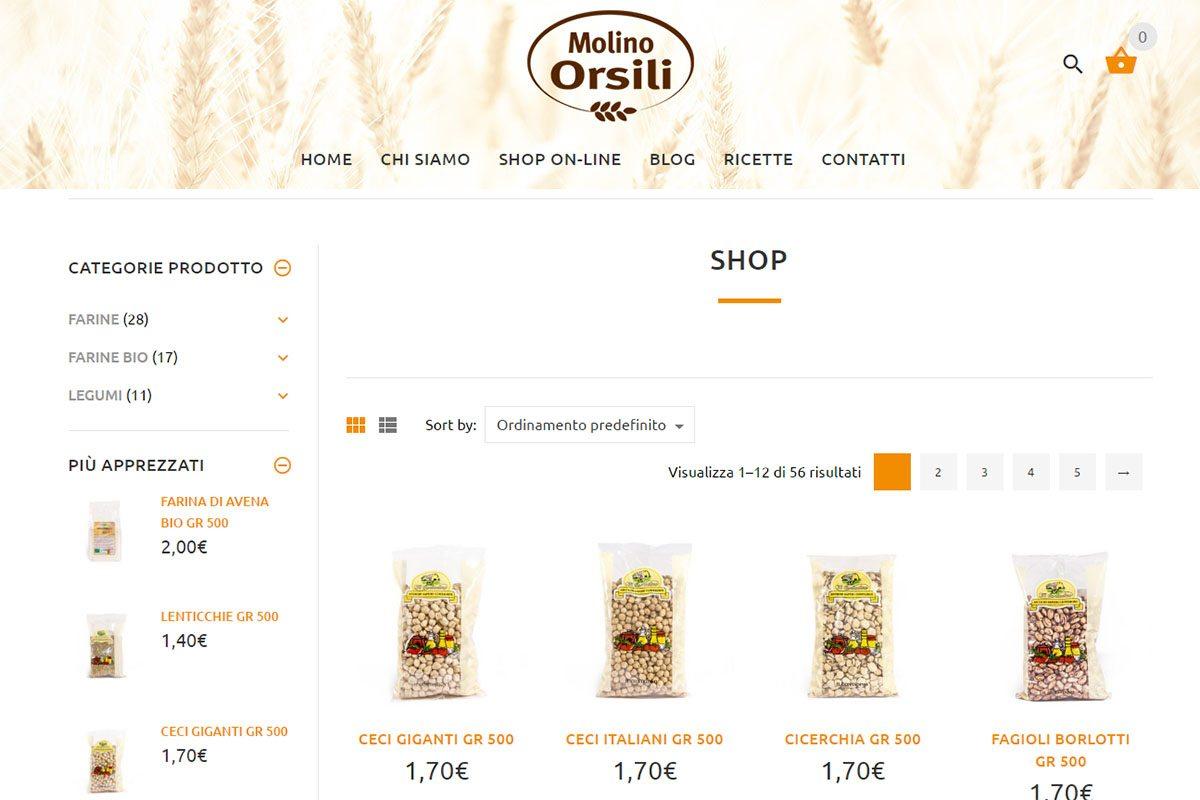 orsili_3
