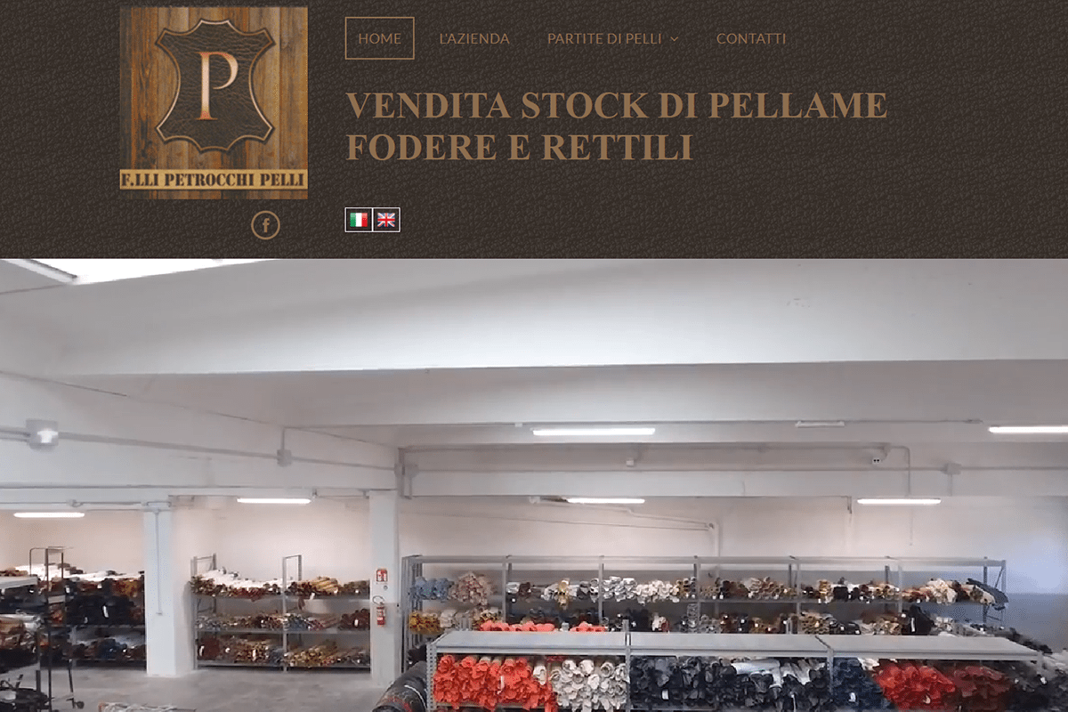 petrocchi_1