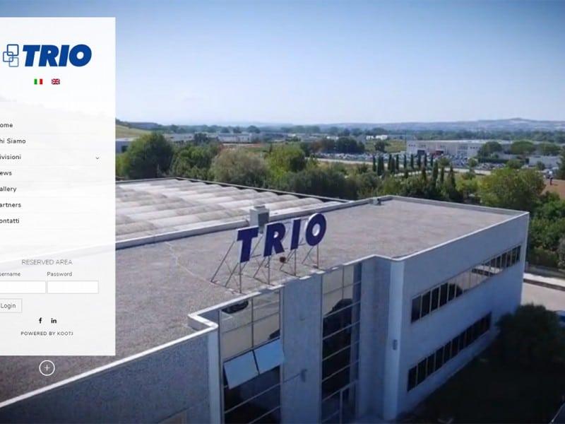 trio_1