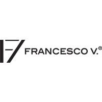 francescov