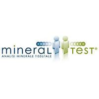 mineraltest