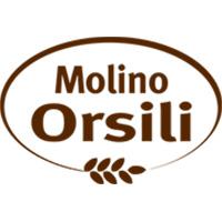 orsili