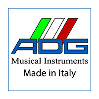 adg_polverini
