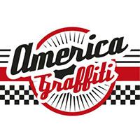 america-graffiti-diner