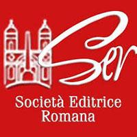 società-editrice-romana