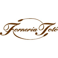 forneria-toto