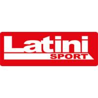 latinisport